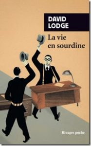 David Lodge La vie en sourdine Sourd