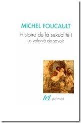 Foucault Histoire de la sexualité