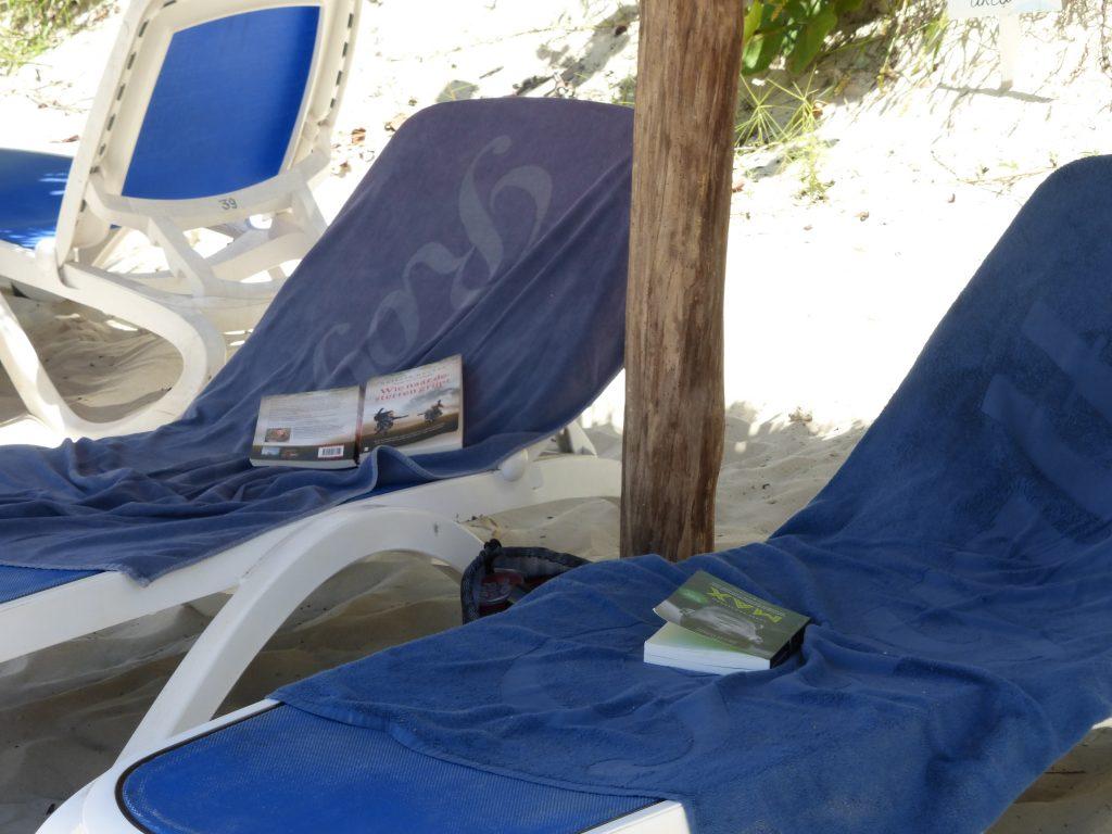 Royalton Hicacos Varadero Livres plage